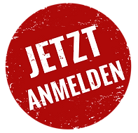 anmelden_clipped_rev_1.png