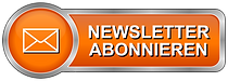 newsletter abonnieren_clipped_rev_1.png