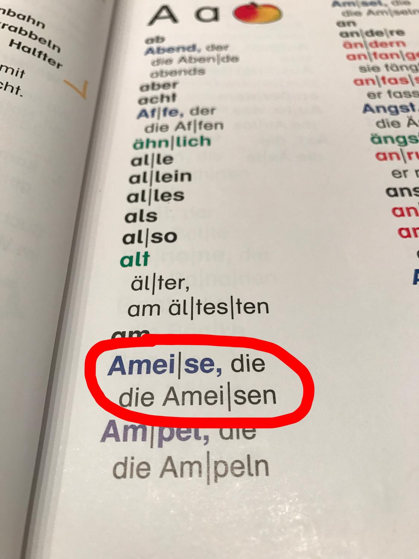 Nett Kurzen Vokal Färbung Arbeitsblatt Ideen - Super Lehrer ...
