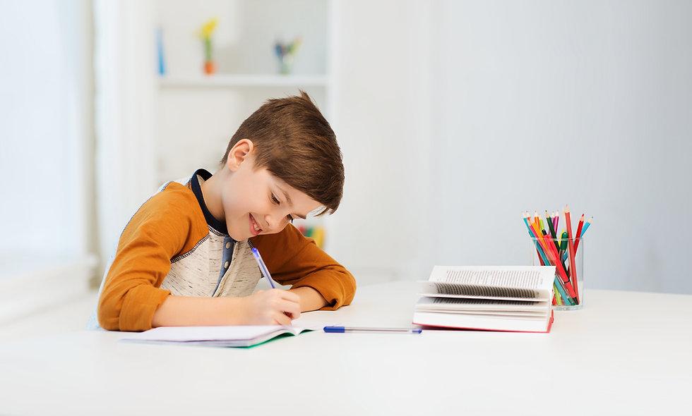 Schreibplan Aufsatz Kopiervorlage