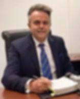 EJ Wall & Associates - Family Lawyers Perth