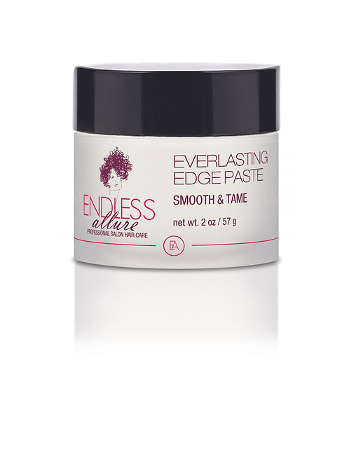 Everlasting Edge Paste