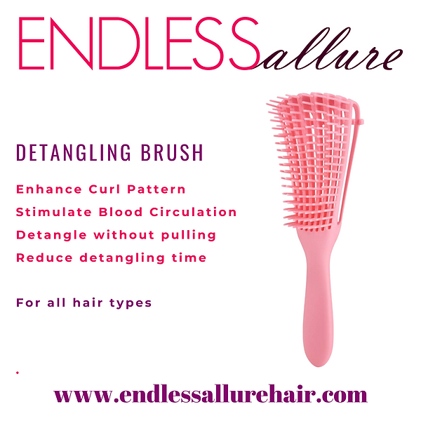 Detangling Brush (1).png