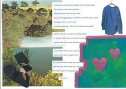 Poem about Love part 2