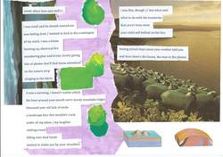 Poem about Love part 1