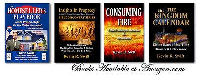 Four Books for Focus.jpg