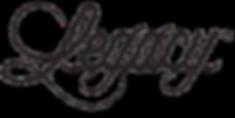 Legacy Script Yuanti SC Light (82)_edite