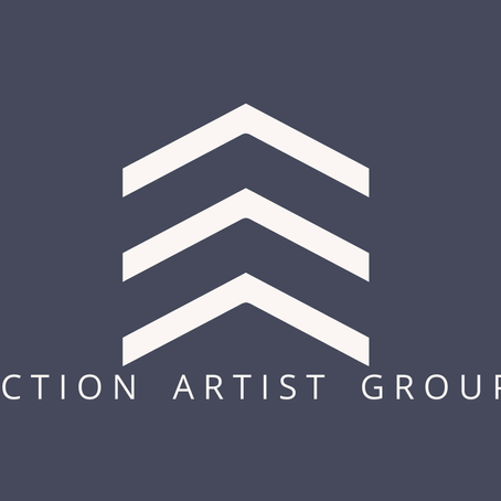 BOWERY ENTERTAINMENT GROUP REBRANDS AS ACTION ARTIST GROUP