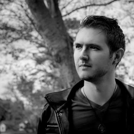 "Eric Francis Announces Quarantine LP ""Under A Fake Sky,"" Out August 28th"