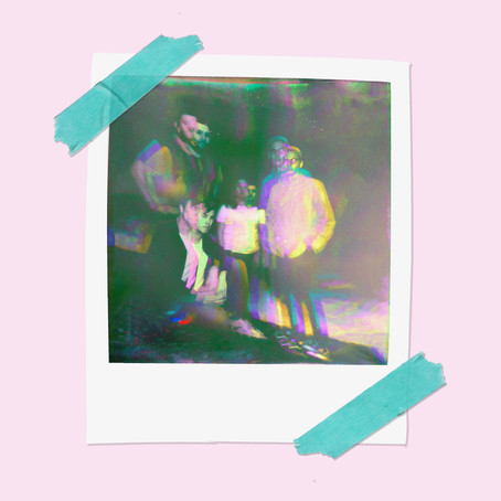 """Alternative Pop Band Mighty Tortuga Release Dreamy Single And Music Video, """"Swear To God"""""""