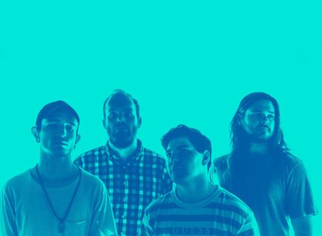"CENSUS Release Stirring New Single ""Sunbeam"""