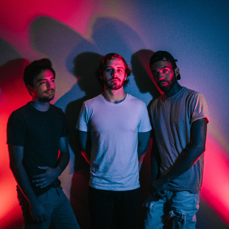 """VYB Releases New Single And Music Video """"Deja Vu"""""""