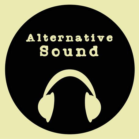 MEET THE PUBLICATION: ALTERNATIVE SOUND