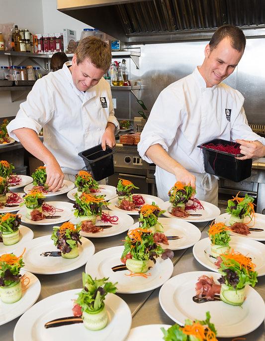 chef's in the kitchen.jpg