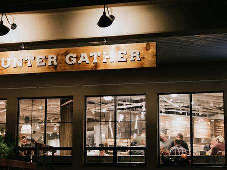Drool Alert: Whistler Foodie Photoblog