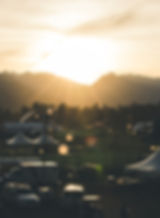 Permberton Music Festival