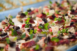Request a Catering Quote