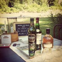 Scotch Bar