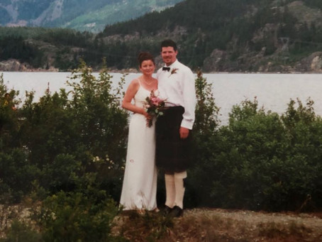 The Best Wedding Venues in Whistler (in my opinion)