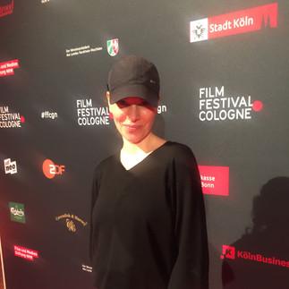 Filmfestival Cologne
