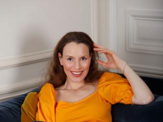 Antonia Bergman_2523.jpg