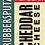 Thumbnail: Grubbersputz's Cheddar Cheese Popcorn