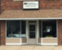 Nodak Mutual Insurance Company