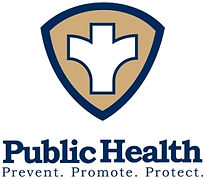 Towner County Public Health