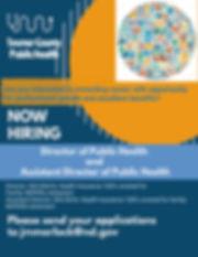 TCPH Job Flyer.jpg