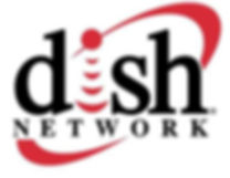 dishnetworklogojpg.jpg