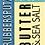 Thumbnail: Grubbersputz's Butter & Sea Salt Popcorn