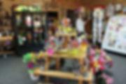 Floral Depot