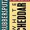 Thumbnail: Grubbersputz's White Cheddar Popcorn