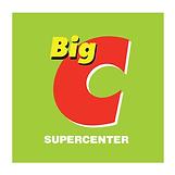 logo-bigc.png.png