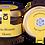 Thumbnail: Hevea Honey - 30g