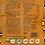 Thumbnail: Dried Mango - 40g