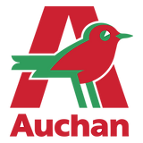 auchan-2-logo-png-transparent.png.png