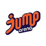 Logo_JumpArena-1.png.png