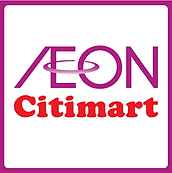 Citimart.png