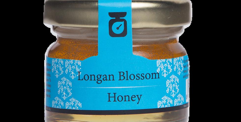 Longan Blossom Honey - 30g