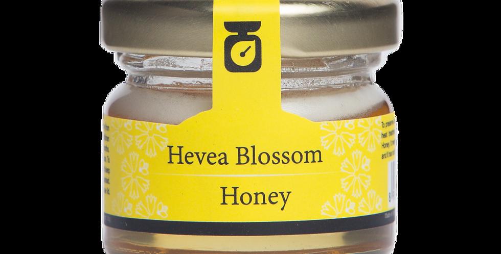 Hevea Honey - 30g
