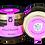 Thumbnail: Tropical Mix blossom Honey - 30g