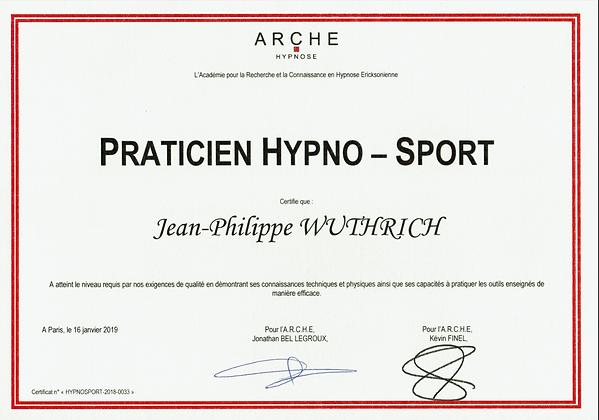 certif hypnosport.png