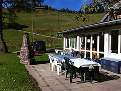 petite_terrasse.jpg