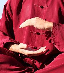 Qi-Gong-mains-énergie.JPG