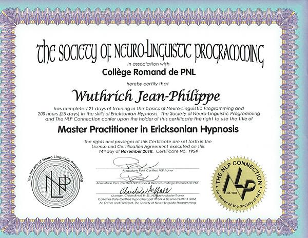 Certif.MPH.png