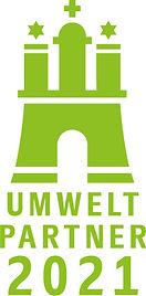 Logo_Umweltpartnerschaft_2021.jpg