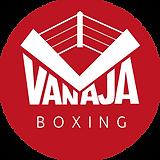 vanajaboxingry_logo_punainen.png