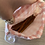 Thumbnail: All Purpose Pouch.