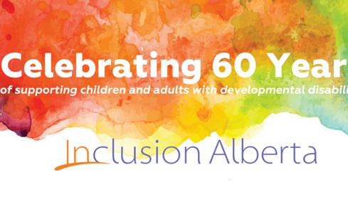 60 Year Anniversary Inclusion Alberta.pn